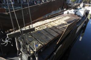 2015-10-01-2901-toit-laine-de-verre-2400h