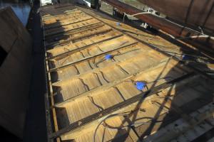 2015-10-01-2902-toit-nettoyé-2400h