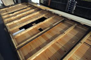 2015-10-25-3079-toit-sans-cables-2400h