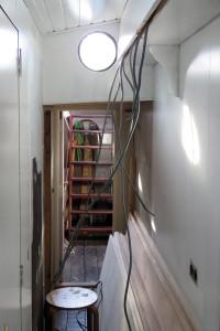 2015-10-26-3082-couloir-1600v