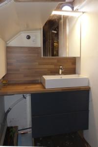 2015-11-12-0004-sdb-lavabo-1600v