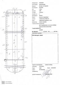 2012-Keuringsrapport