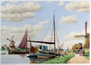 2015-07-13-0589-schavuit-painting-1800x1300h