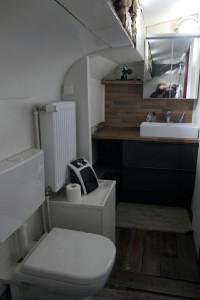 2019-03-24-6162-lavabo-v-1600v